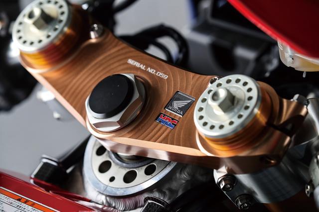 画像5: MotoGPマシンほど素敵なオートバイはない。