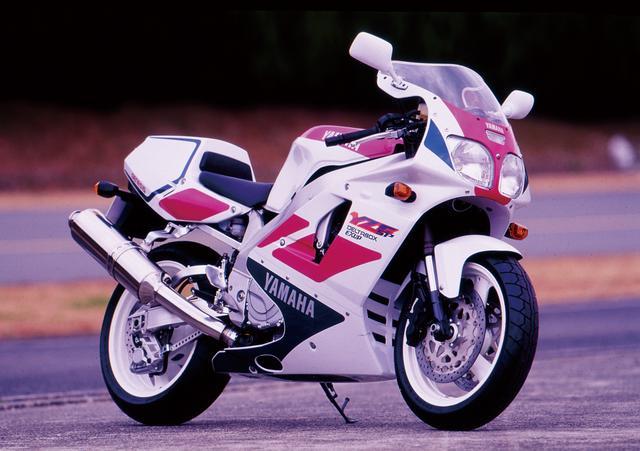 画像1: 国内では限定350台のみOW‐01に代わるレース用ベースモデル