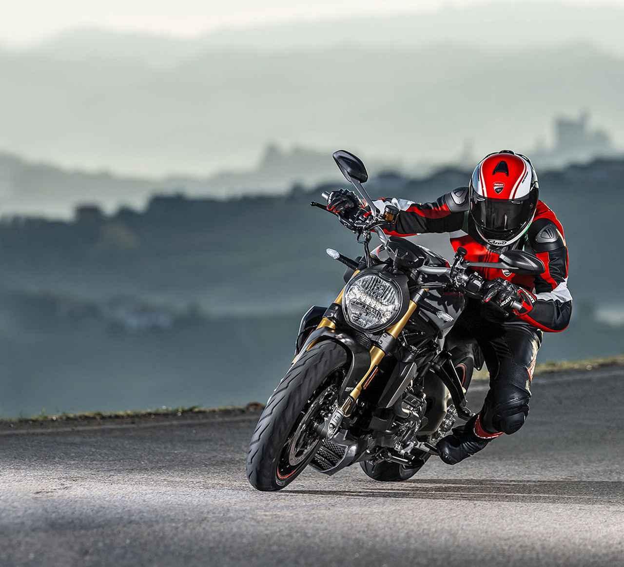 画像: Ducati: Moto, MotoGP & Superbike
