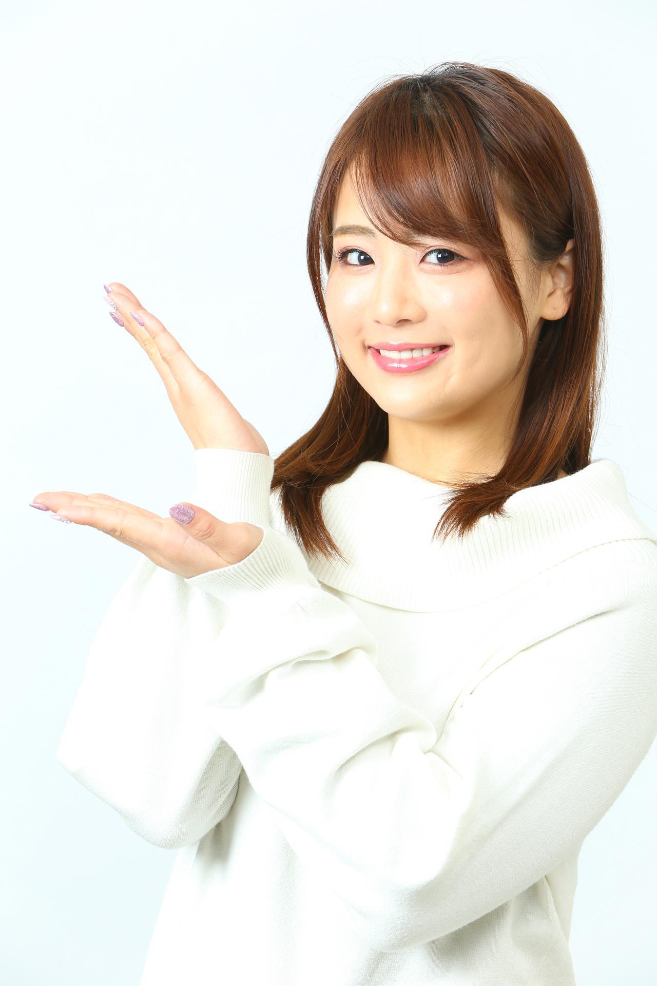 画像6: 平嶋夏海の「つま先メモリアル」 (第2回:KAWASAKI Z650、Ninja650)