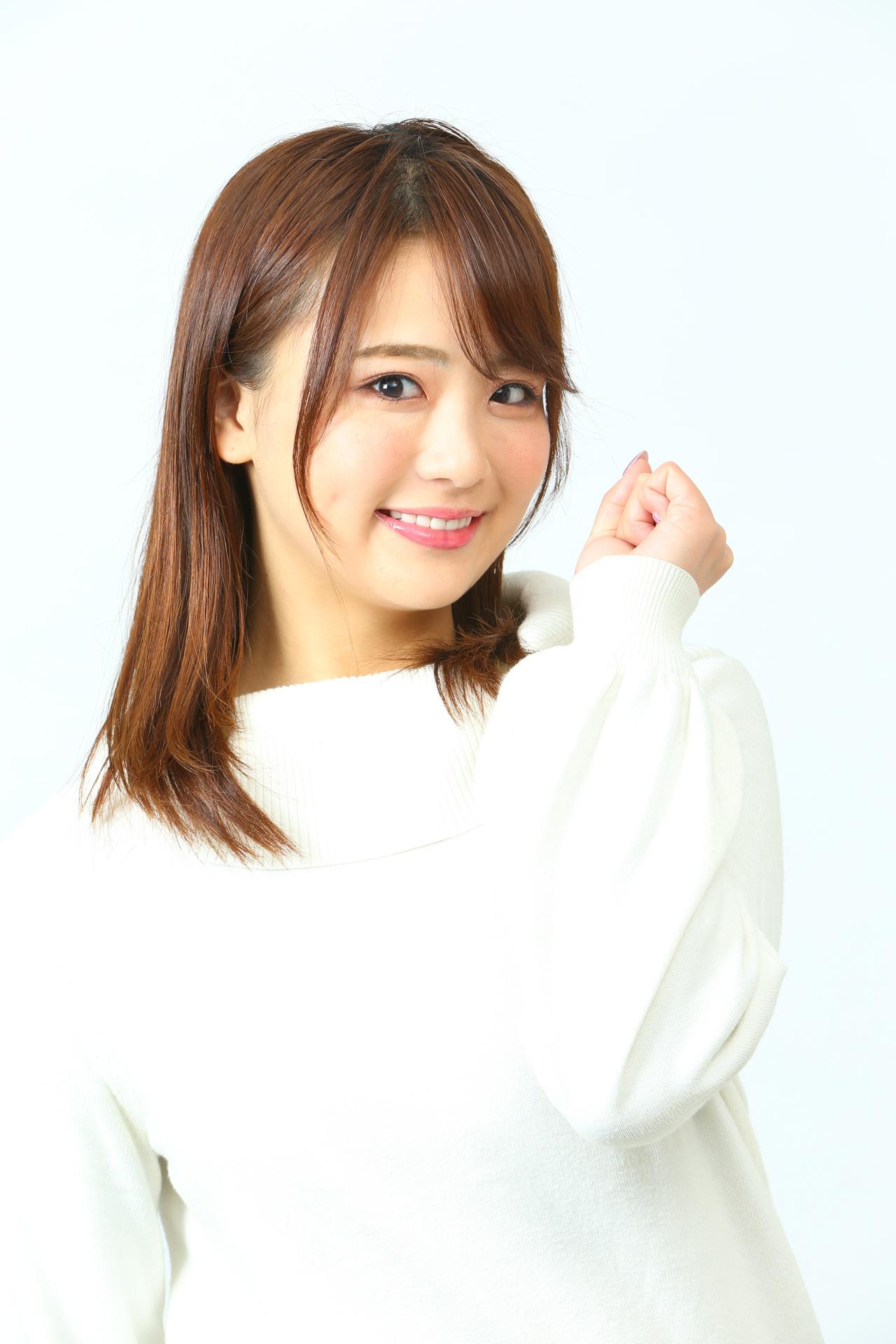 画像9: 平嶋夏海の「つま先メモリアル」 (第2回:KAWASAKI Z650、Ninja650)