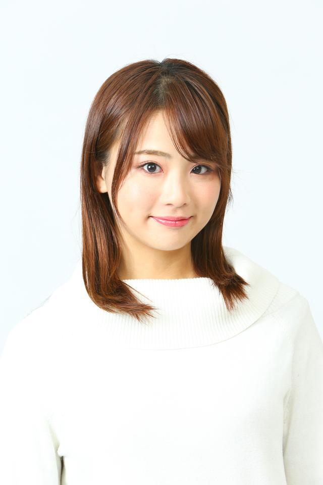 画像2: 平嶋夏海の「つま先メモリアル」 (第2回:KAWASAKI Z650、Ninja650)