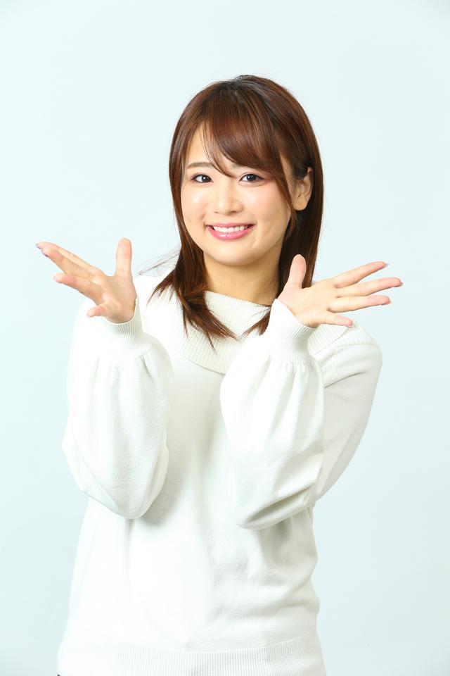 画像23: 平嶋夏海の「つま先メモリアル」 (第2回:KAWASAKI Z650、Ninja650)