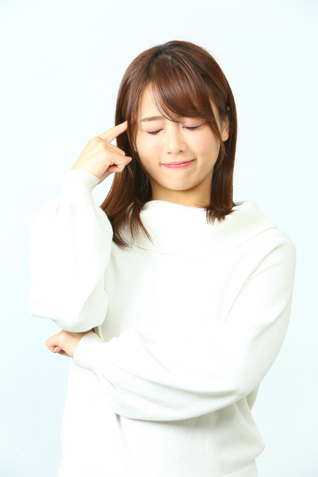 画像12: 平嶋夏海の「つま先メモリアル」 (第2回:KAWASAKI Z650、Ninja650)