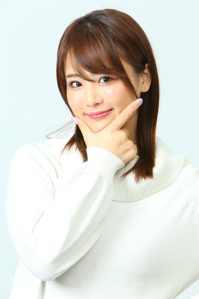 画像25: 平嶋夏海の「つま先メモリアル」 (第2回:KAWASAKI Z650、Ninja650)
