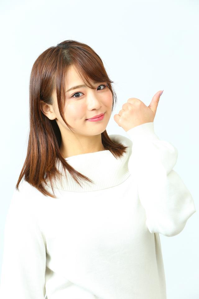 画像21: 平嶋夏海の「つま先メモリアル」 (第2回:KAWASAKI Z650、Ninja650)