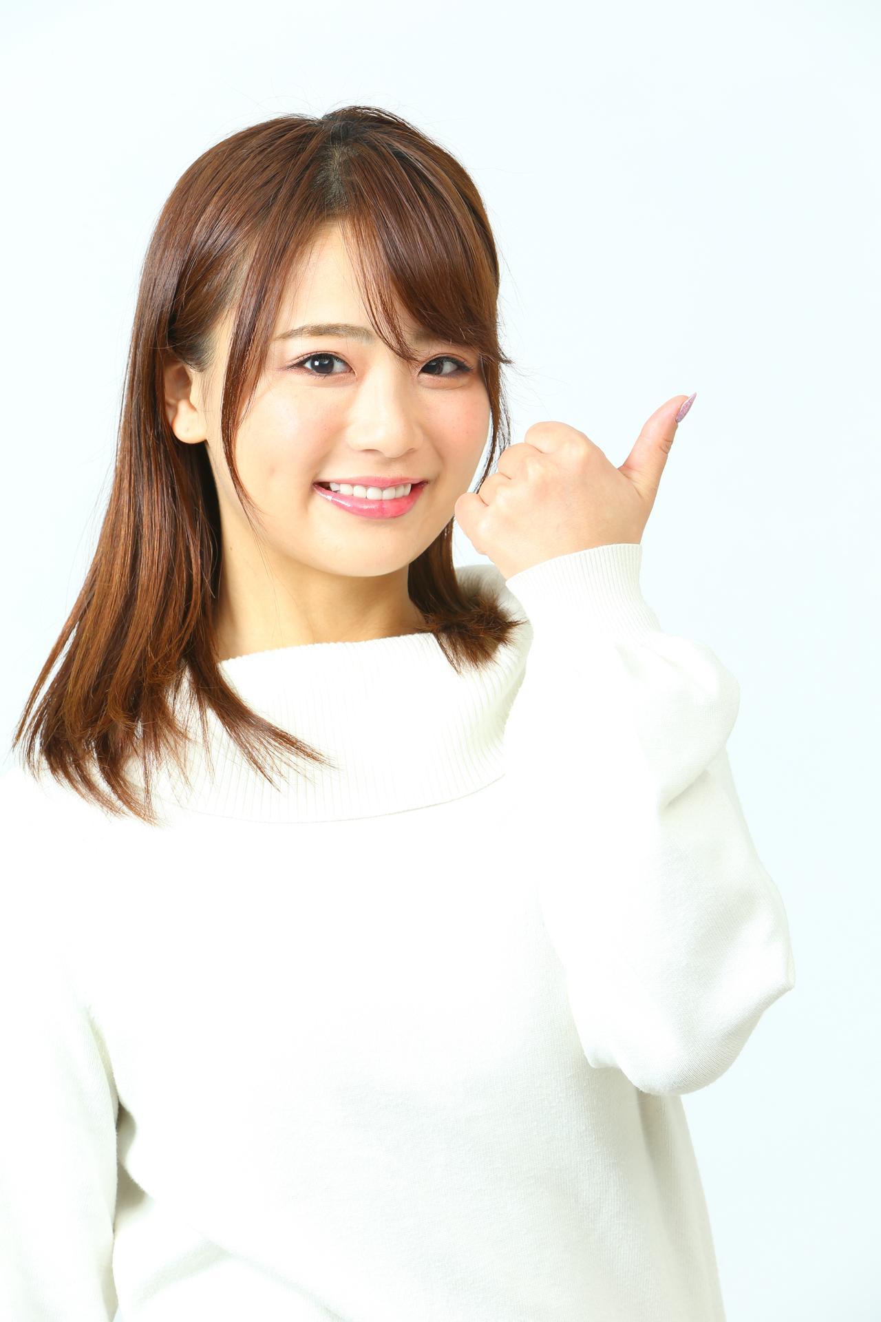 画像4: 平嶋夏海の「つま先メモリアル」 (第2回:KAWASAKI Z650、Ninja650)