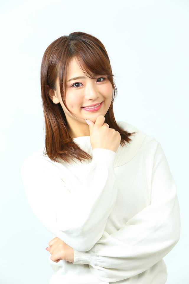 画像10: 平嶋夏海の「つま先メモリアル」 (第2回:KAWASAKI Z650、Ninja650)