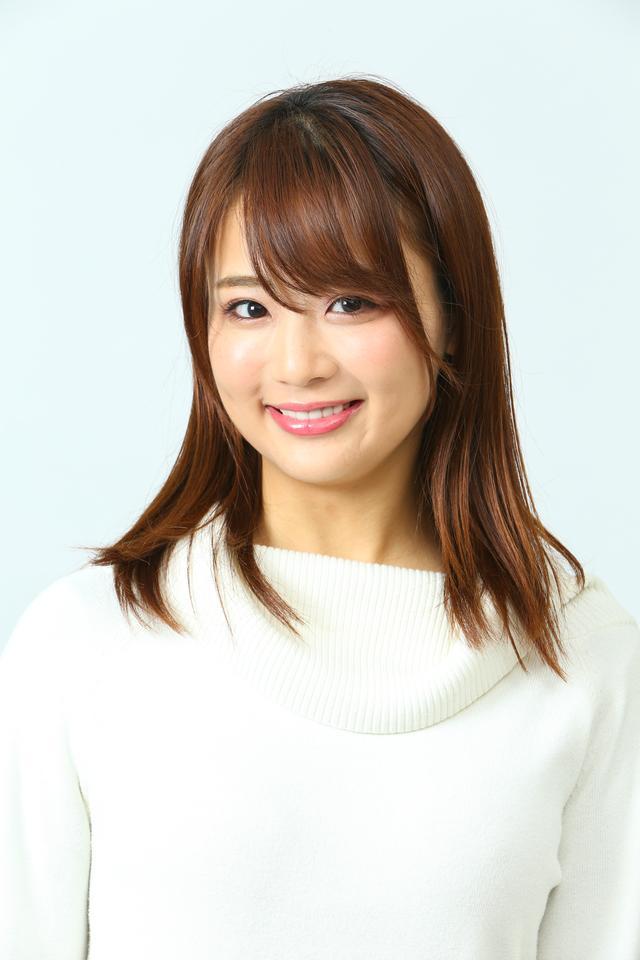 画像28: 平嶋夏海の「つま先メモリアル」 (第2回:KAWASAKI Z650、Ninja650)