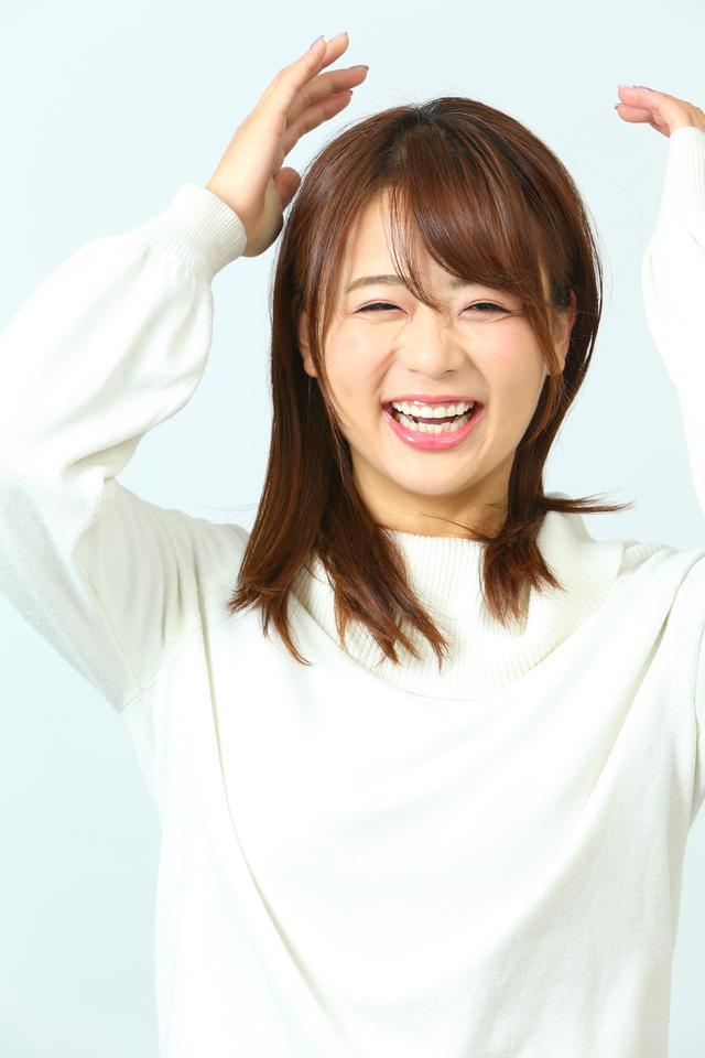 画像30: 平嶋夏海の「つま先メモリアル」 (第2回:KAWASAKI Z650、Ninja650)