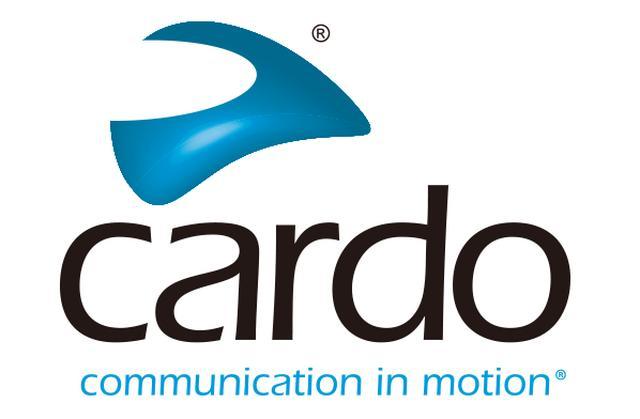 画像: cardo | 岡田商事株式会社