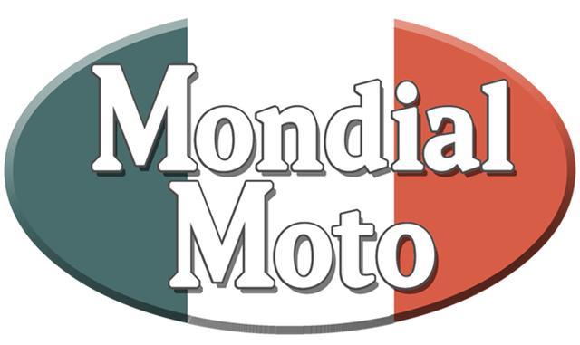画像: MOTO CORSE   モトコルセ