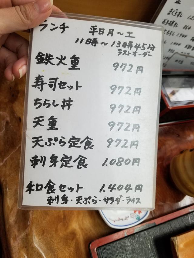 画像: 【魚富】千葉県袖ヶ浦市横田1207
