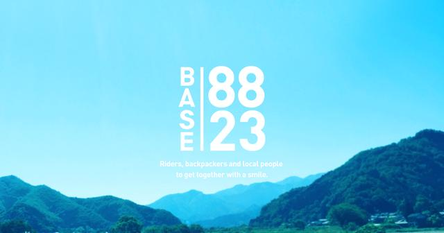 画像: BASE8823 | TORIKUMI