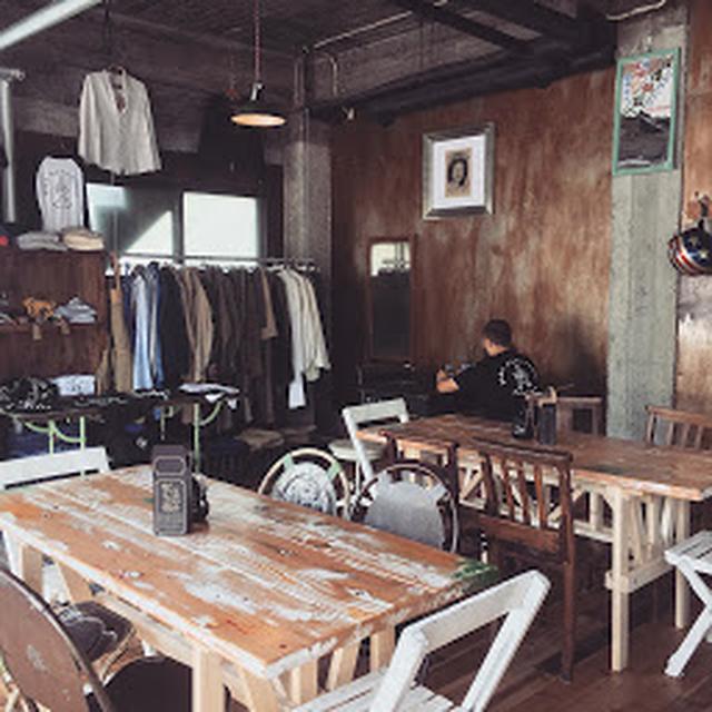 画像2: Dark Arts Coffee Japan