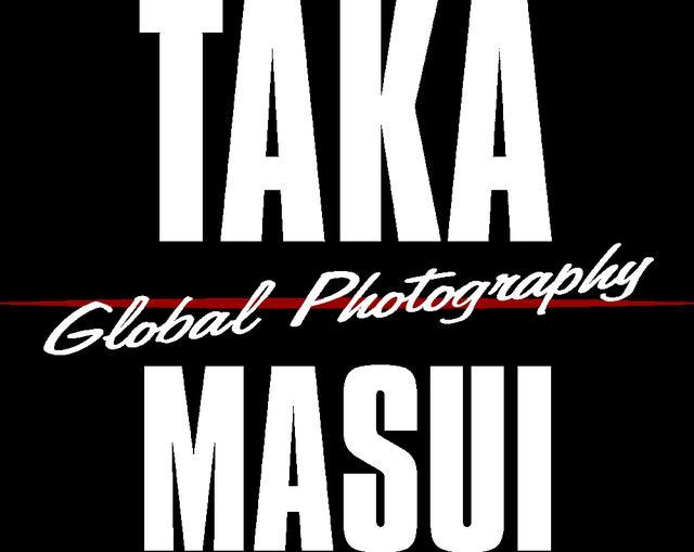 画像: 増井貴光 Taka Masui Photography