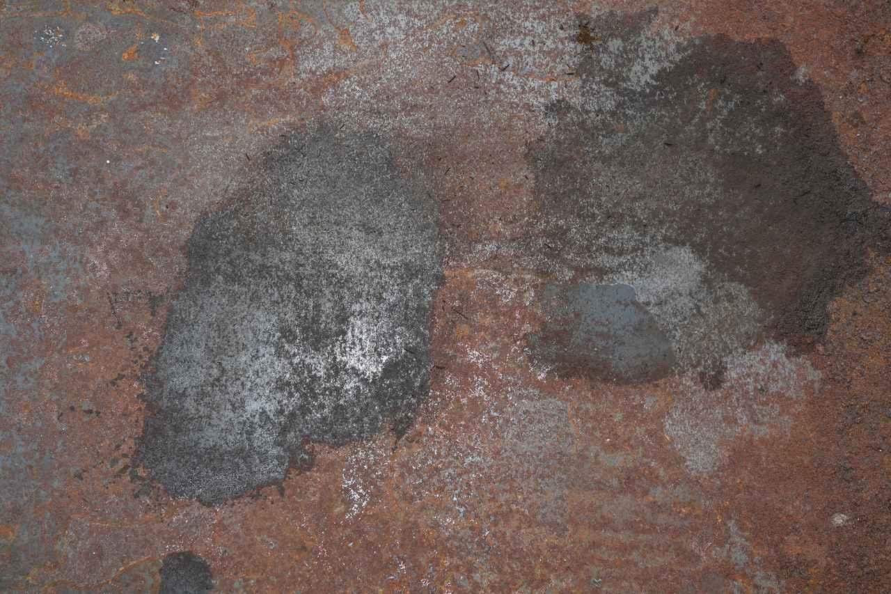 Images : 6番目の画像 - 「錆びたネジを緩める助っ人ケミカル登場!『engineer ネジザウルスリキッド』#GEARS TEST」のアルバム - webオートバイ