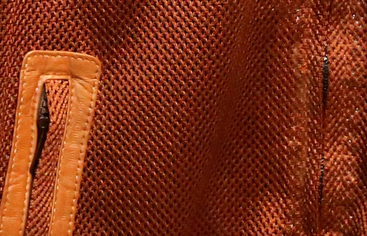 画像5: 街着感覚で着られるメッシュジャケットがライズから登場