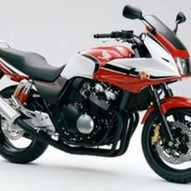 画像: バイクレンタル専門|プレジャー沖縄 | 沖縄でバイクをレンタルするなら