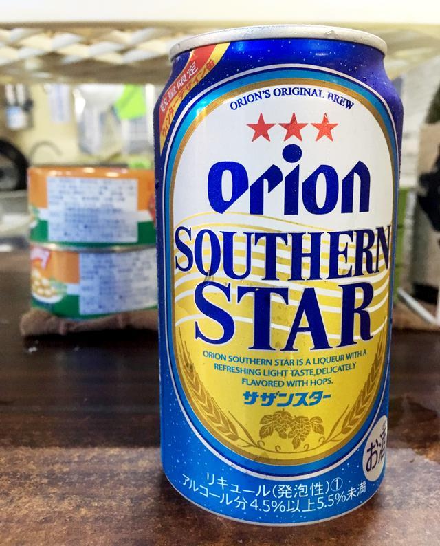 画像3: 沖縄は酒場探訪も楽しみのひとつ♪