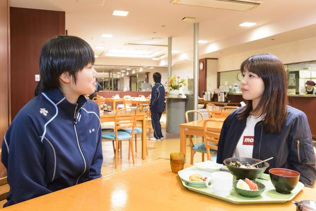 画像7: 「オートレース選手養成所」見学に行ってきました☆(梅本まどか)