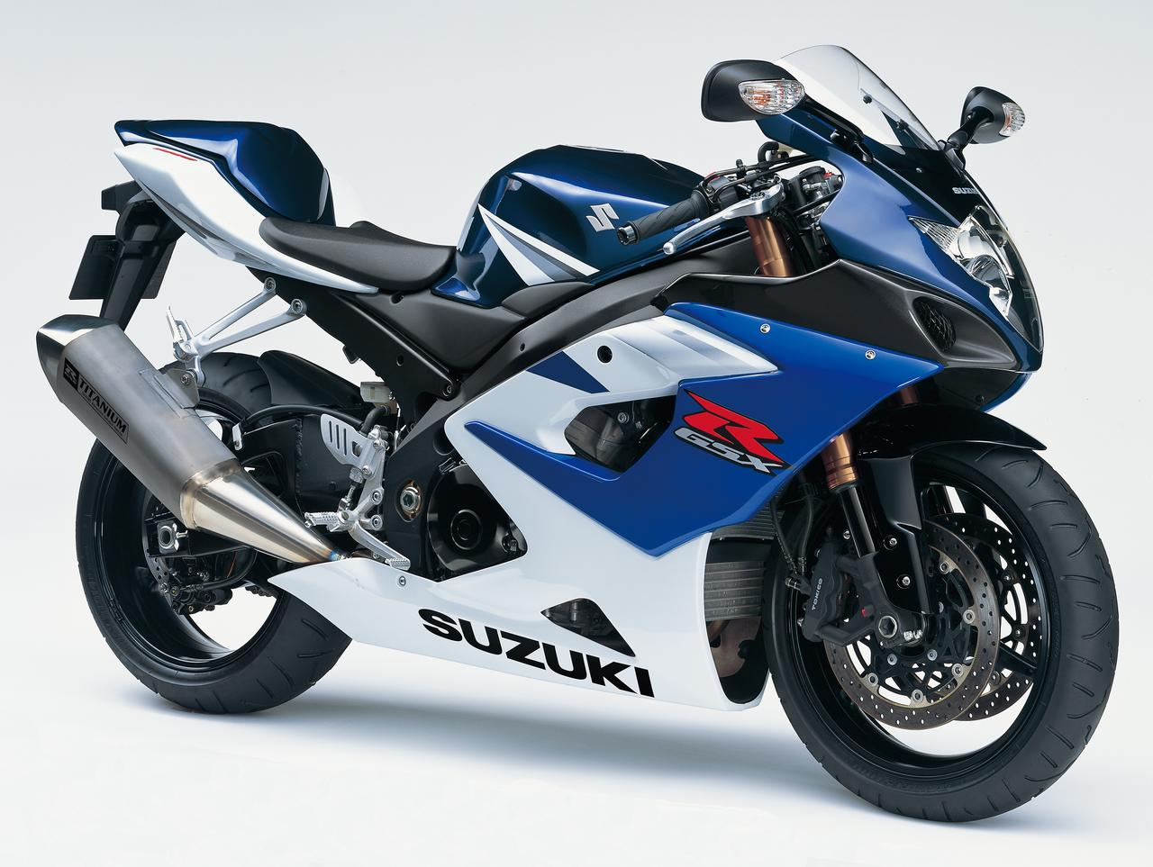 Images : 8番目の画像 - 「GSX Brand Family クロニカル 『SUZUKI GSX-R1000』#RIDE」のアルバム - webオートバイ