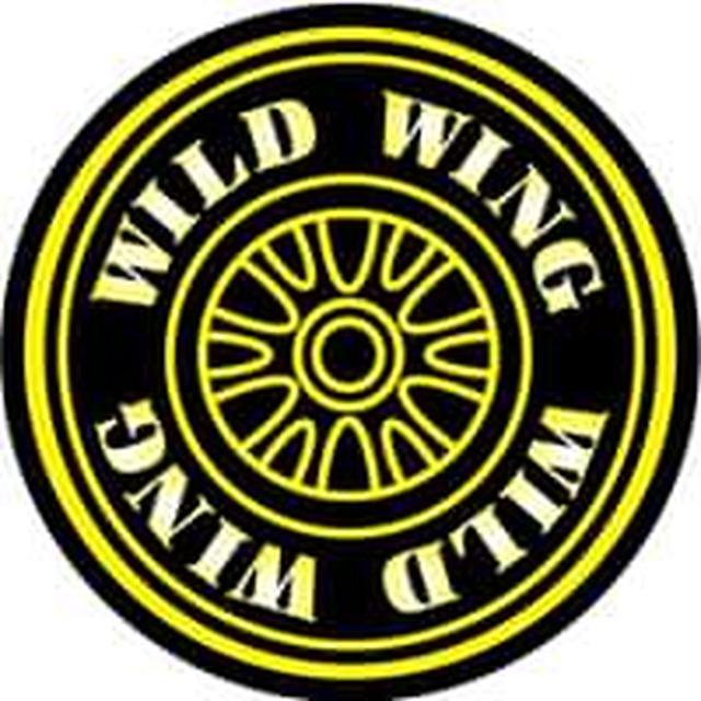 画像: 株式会社 ウィングローブ- winglove ワイルドウイング