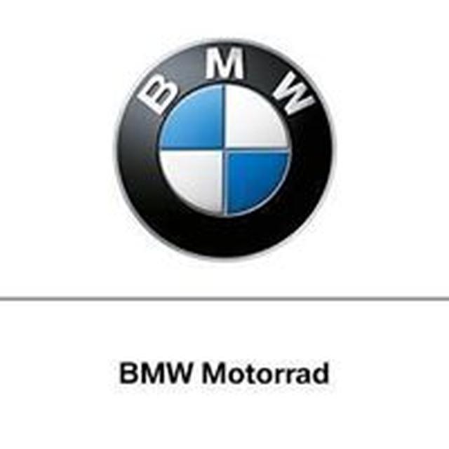 画像: BMW Motorrad Japan