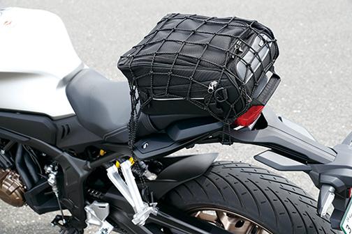Images : 4番目の画像 - 「目指すは違いが分かるライダー!? 注目のスポーツネイキッド選ぶならどれ⁉「CB650R/Z650/MT-07/SV650 ABS」」のアルバム - webオートバイ