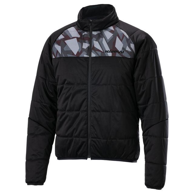 画像2: 全天候&オールシーズンで活躍するNANKAIの新作ジャケットは重宝すること間違いなし!