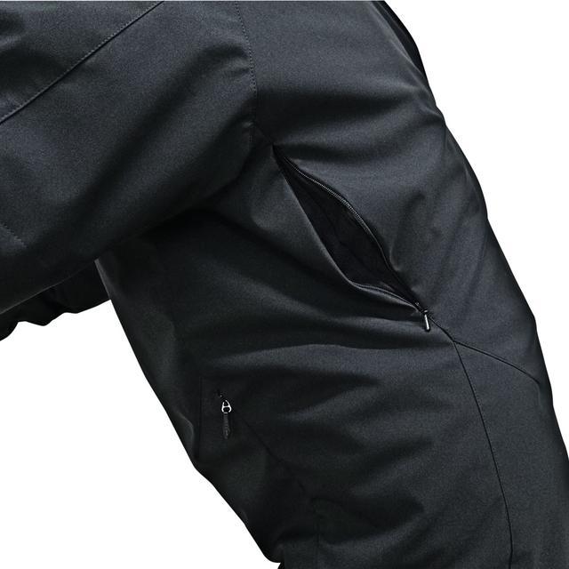 画像5: 全天候&オールシーズンで活躍するNANKAIの新作ジャケットは重宝すること間違いなし!
