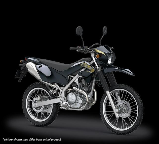 画像: Kawasaki Motor Indonesia