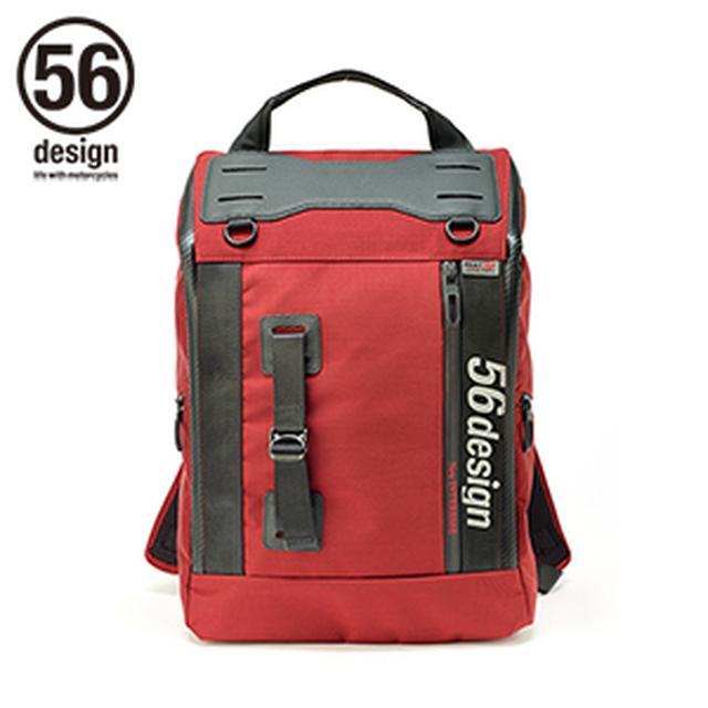 画像: 商品詳細ページ | 56design WebStore