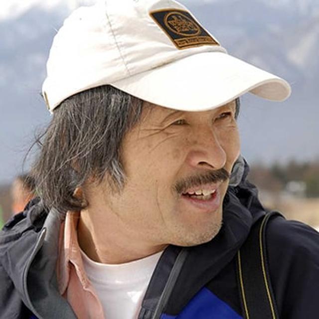 画像: 「普通の海外ツーリングでは物足りない」という人、必見。風間深志さんと行く〈モンゴル・ツアー〉の内容が濃い!