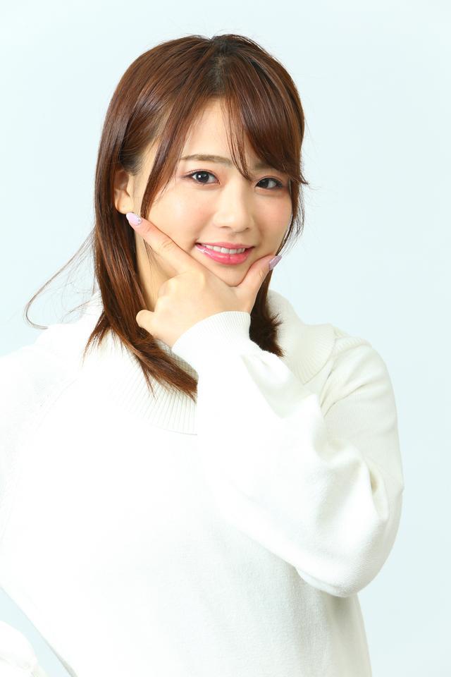 画像5: 平嶋夏海の「つま先メモリアル」 (第3回:HONDA CB650R、CBR650R)