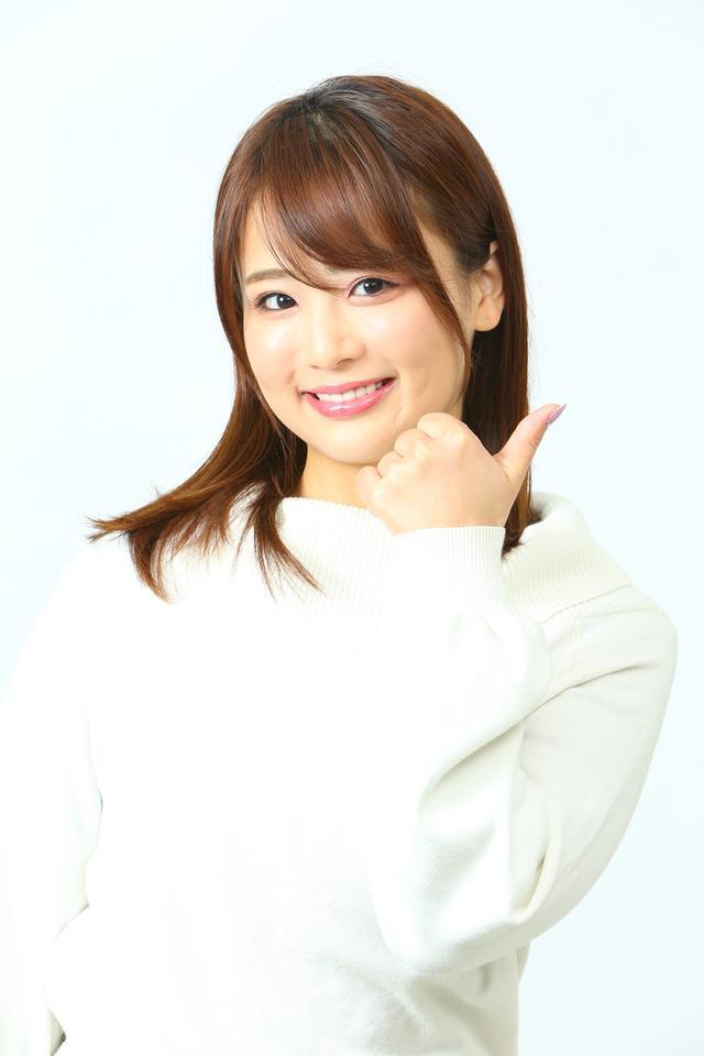 画像3: 平嶋夏海の「つま先メモリアル」 (第3回:HONDA CB650R、CBR650R)