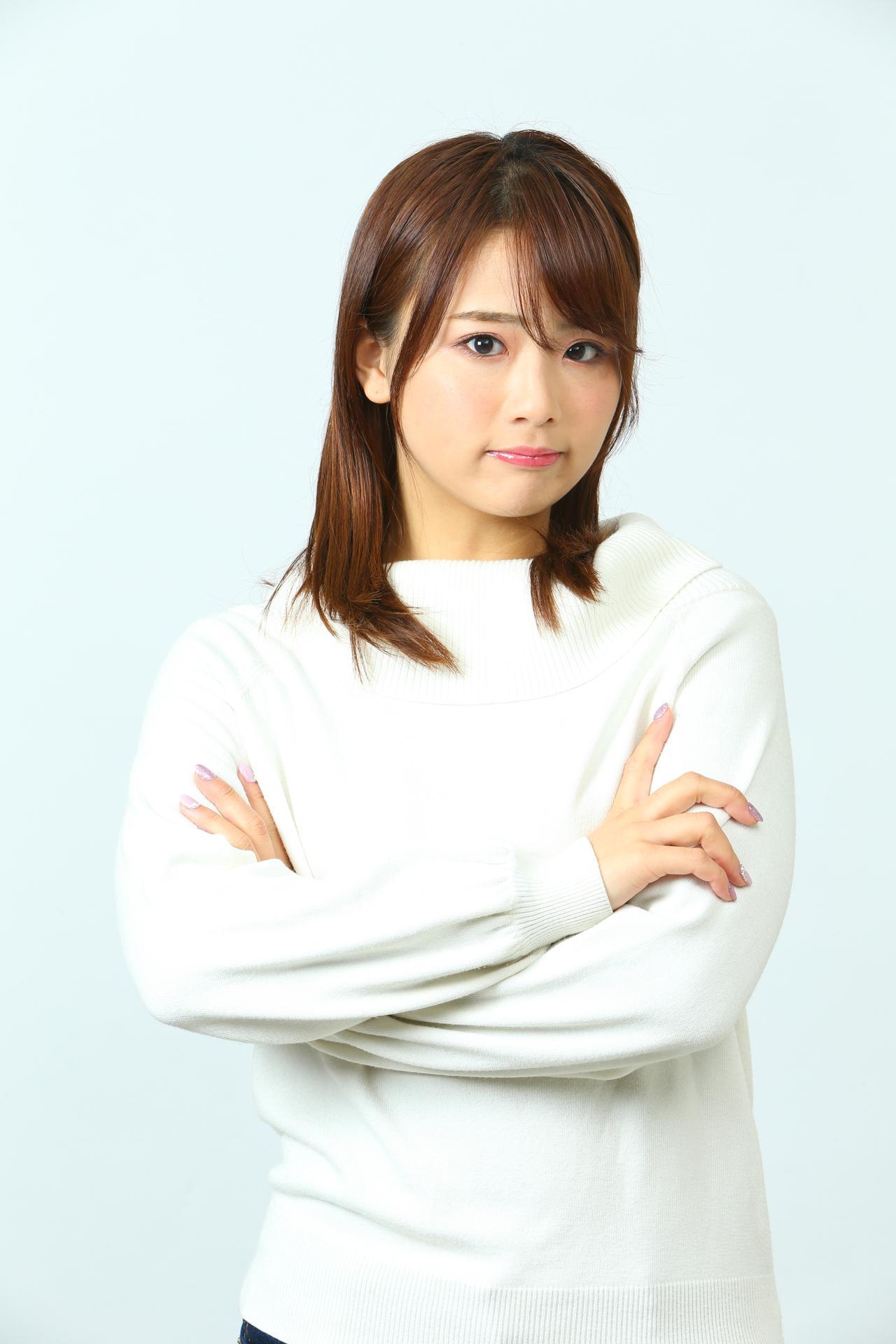 画像6: 平嶋夏海の「つま先メモリアル」 (第3回:HONDA CB650R、CBR650R)