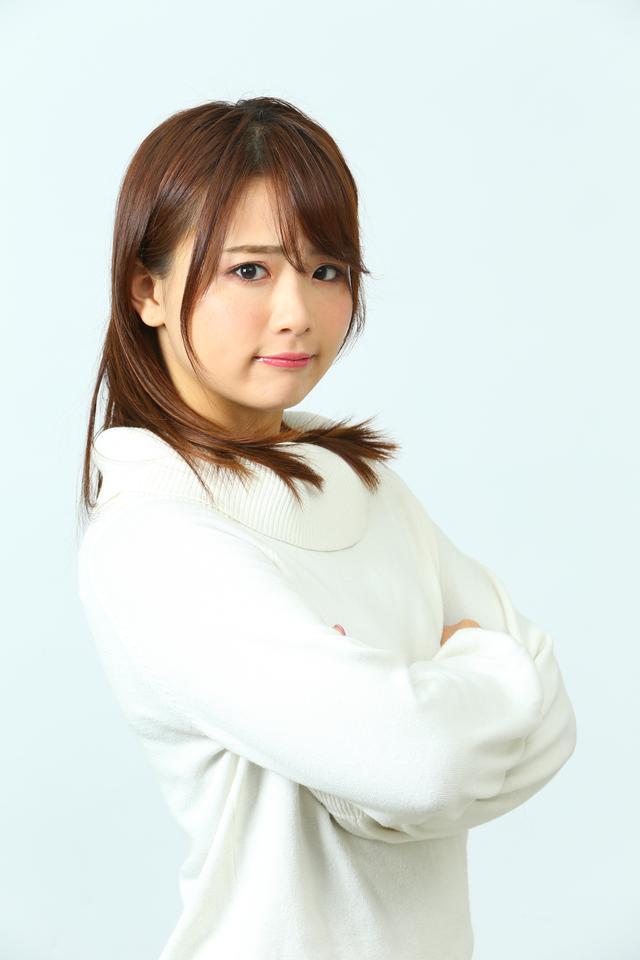 画像4: 平嶋夏海の「つま先メモリアル」 (第3回:HONDA CB650R、CBR650R)