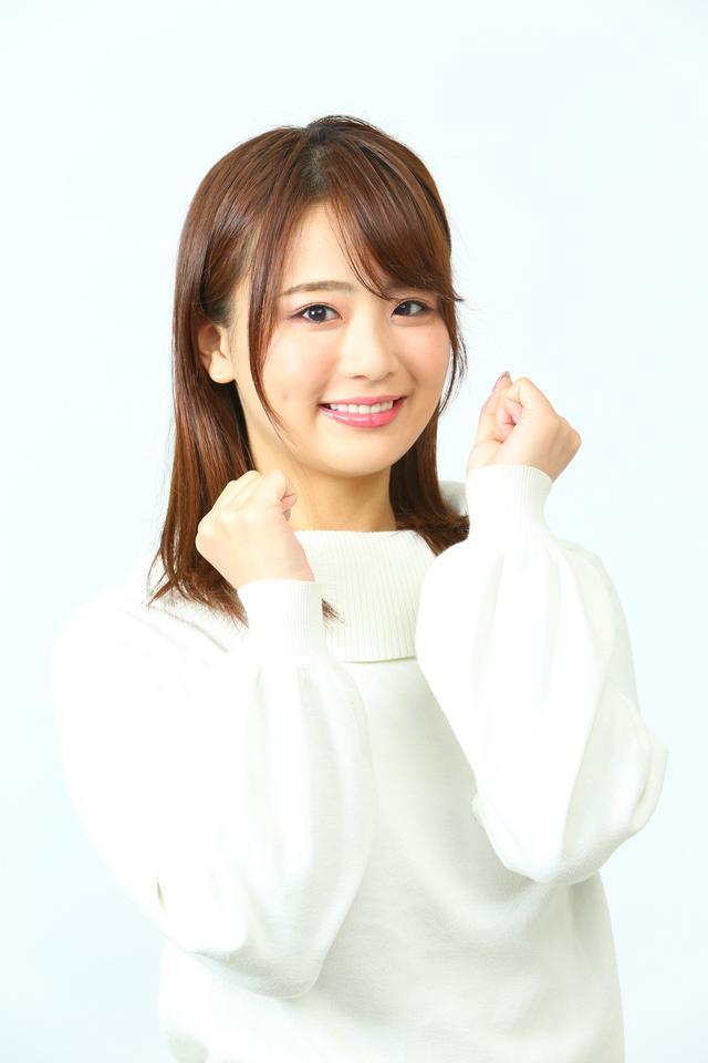 画像9: 平嶋夏海の「つま先メモリアル」 (第3回:HONDA CB650R、CBR650R)