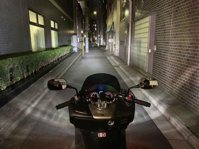 画像: コスパ抜群のLEDバルブをアマゾンで購入! 「Autofeel H4バルブ対応LEDヘッドライト S7」 - webオートバイ