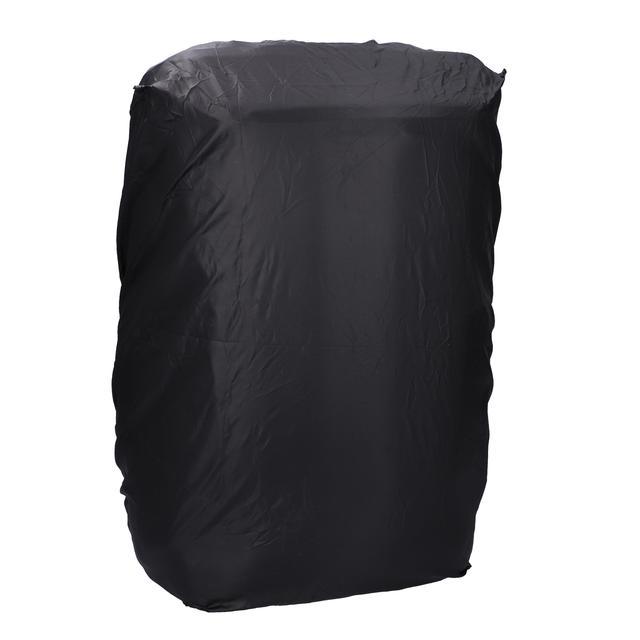 画像3: シーンや装いを選ばない機能性の高いバックパック