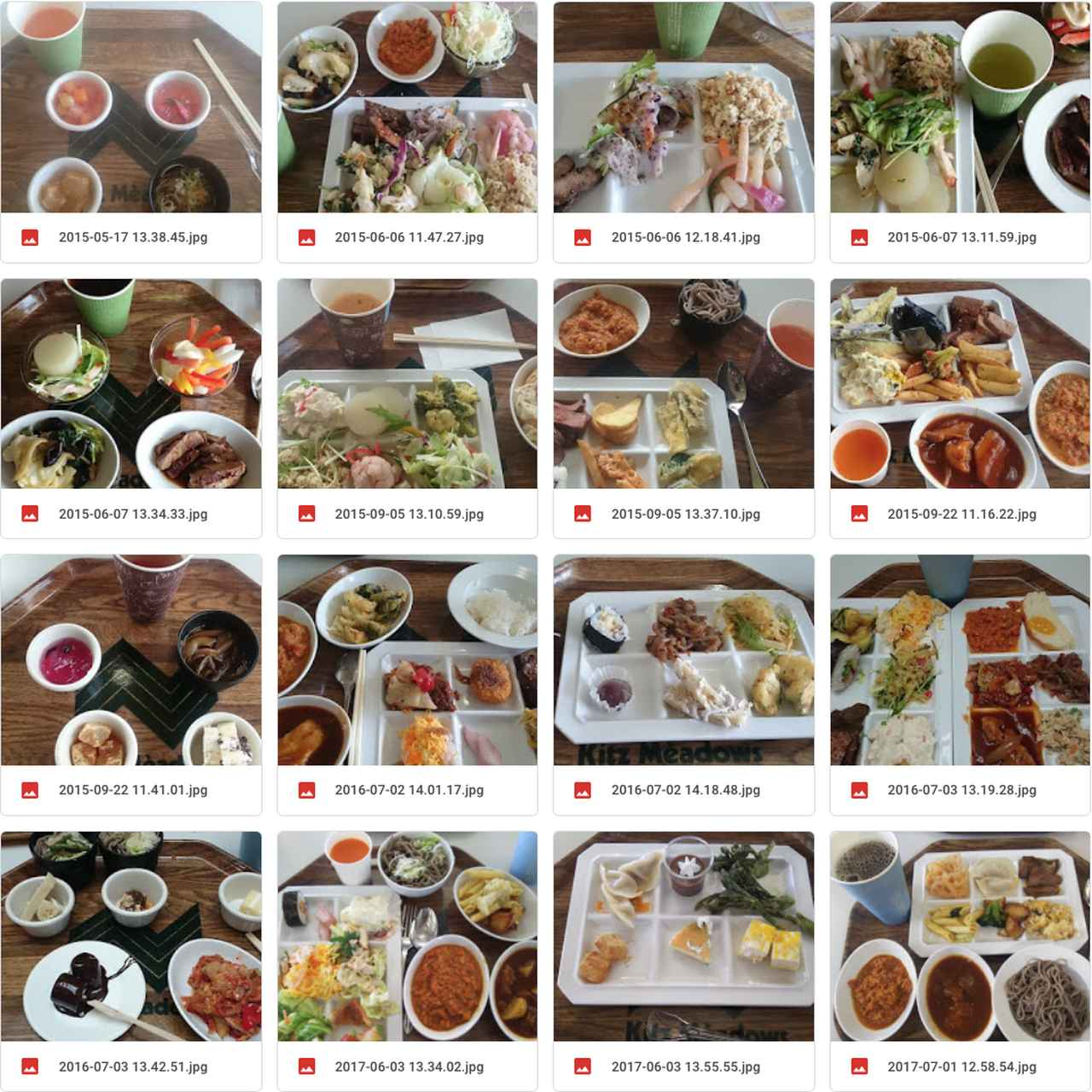 画像3: お腹いっぱい!の写真をどうぞ(^^)
