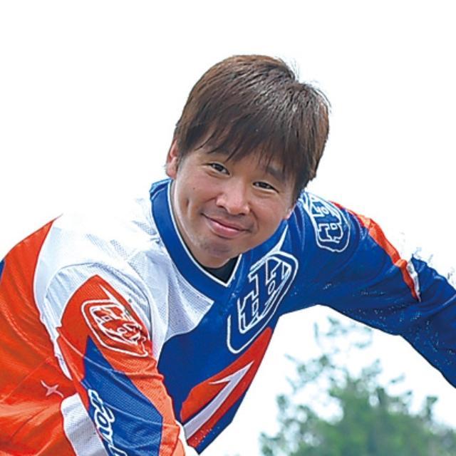 画像: 青木タカオ - webオートバイ