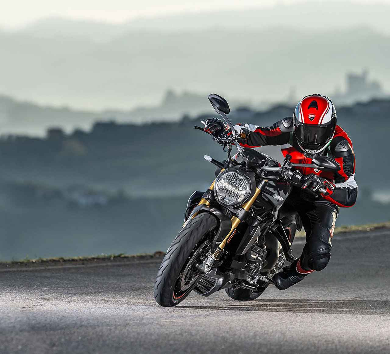 画像: Ducati official