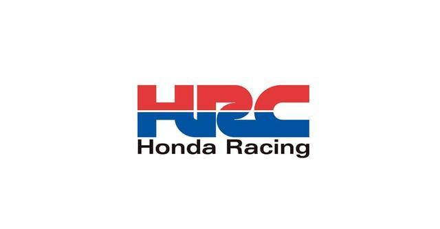 画像: HRC Products - GROMレースベース車 | 株式会社ホンダ・レーシング
