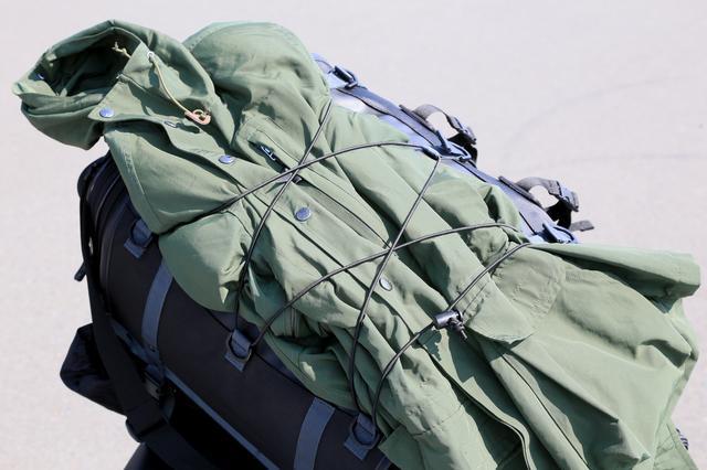 画像7: 荷物の入れ方のポイントは、簡潔にまとめると3つ!