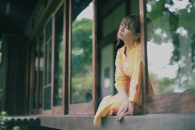 画像: 葉月 美優 ・*:.。❁(@miumiu0055)さん | Twitter