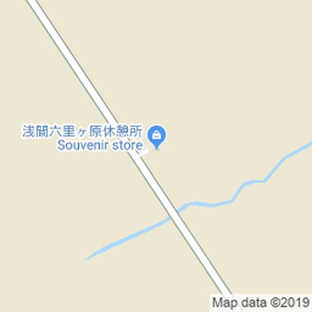 画像1: Google Maps