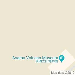 画像3: Google Maps