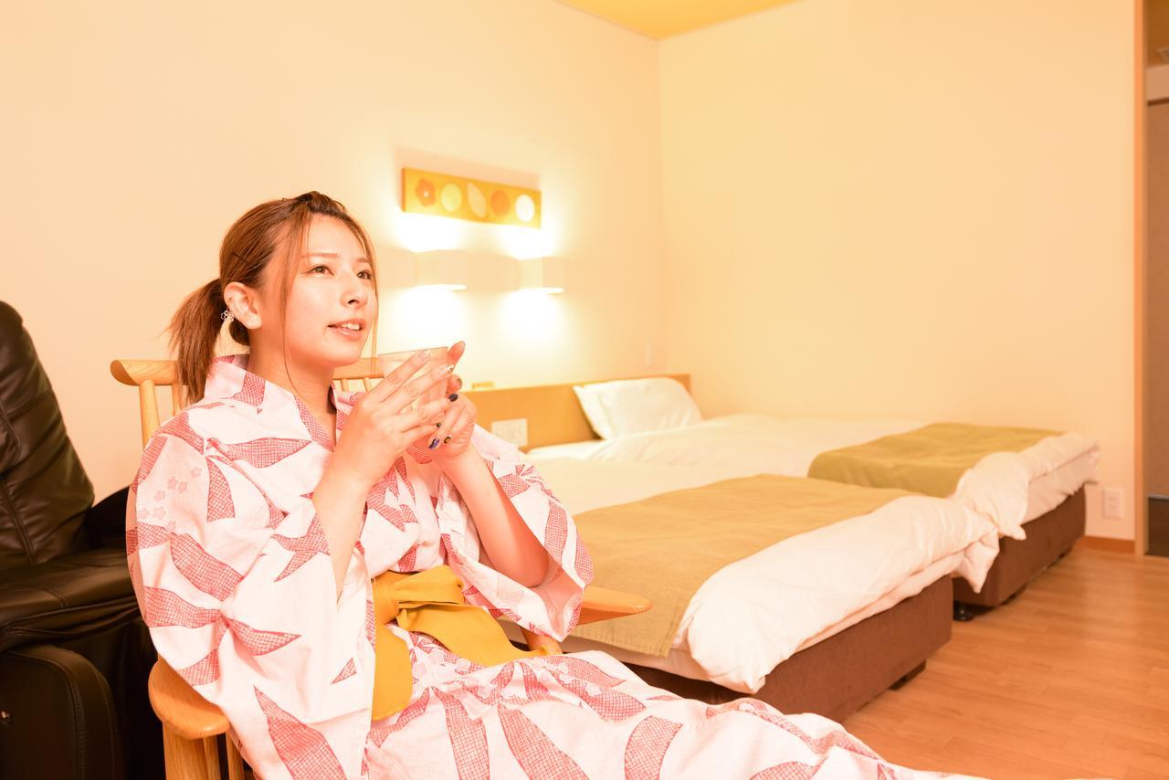 画像1: 泊まりがけツーリングに行ってみて、実感した楽しみとメリット